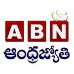 ABN-andhra-jyothi