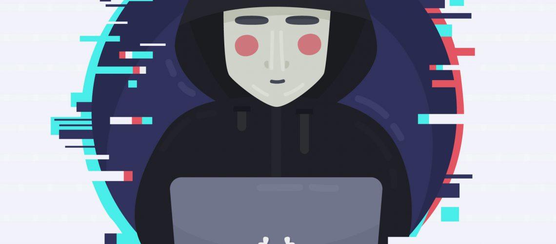 Cyber-Crime-in-COVID19