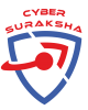 CyberSurakasha