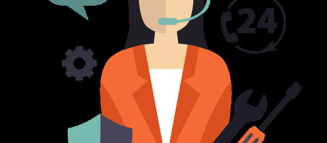 Detect-Customer-Care-Fraud