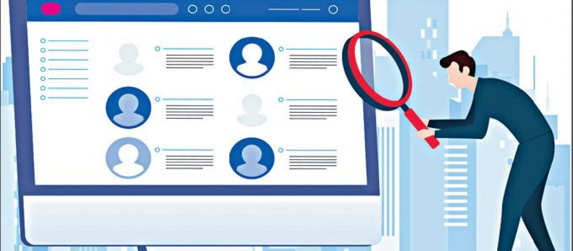 Detect-Fake-Profiles-on-Social-Media