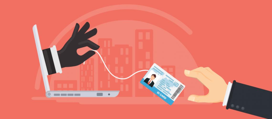 Detect-Identity-Fraud