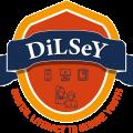 DiLSeY-Logo