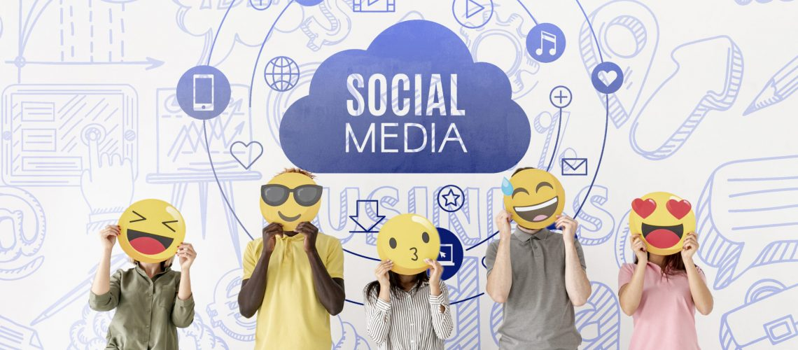 Importance-of-Social-Media-Security