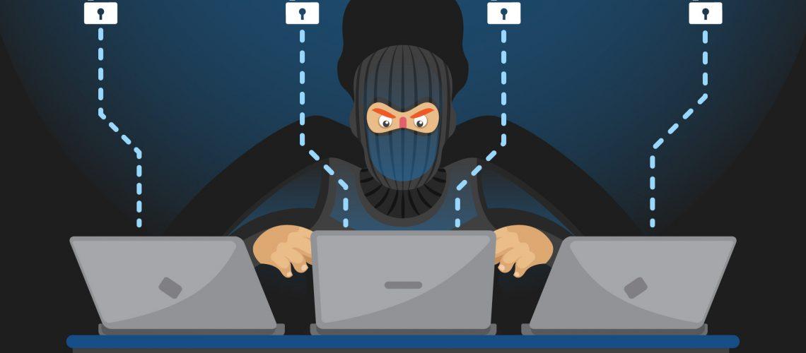 Keep-Cyber-Crooks-at-Bay