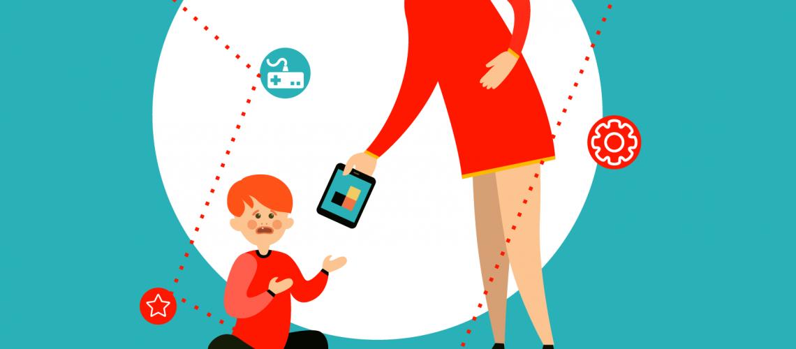 Keepingt-Kids-Safe-Online
