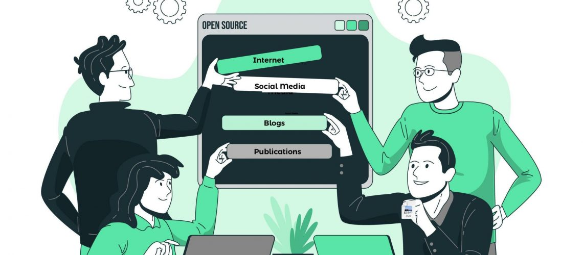Know-about-OSINT-and-how-it-is-used