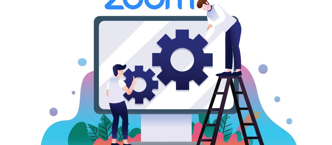 Learn-to-Prevent-Zoombombing