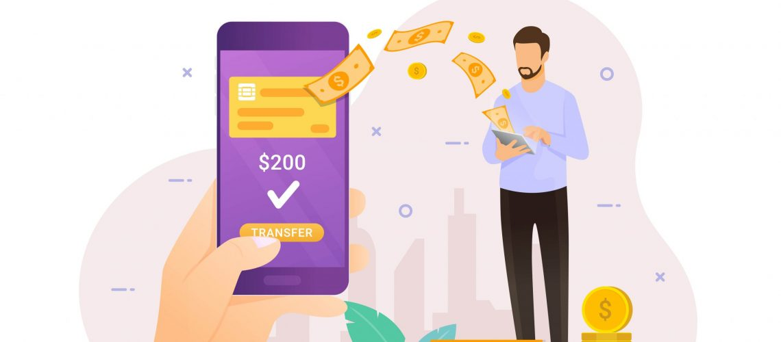 Lost Money Online? What to do next? - 16th August 2021