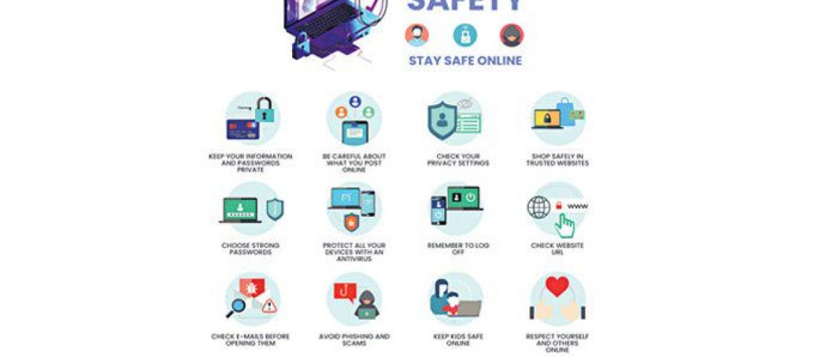 Make-Cyber-Safety-Your-New-Year-Resolution