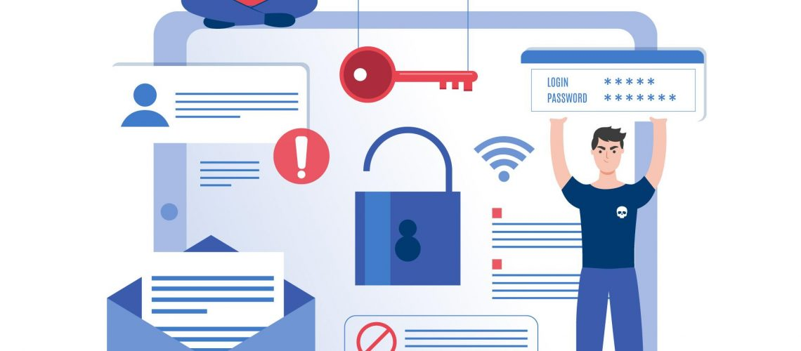 Myth-of-Online-Privacy