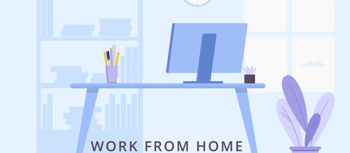 Overcoming-Challenges-of-Work-from-Home