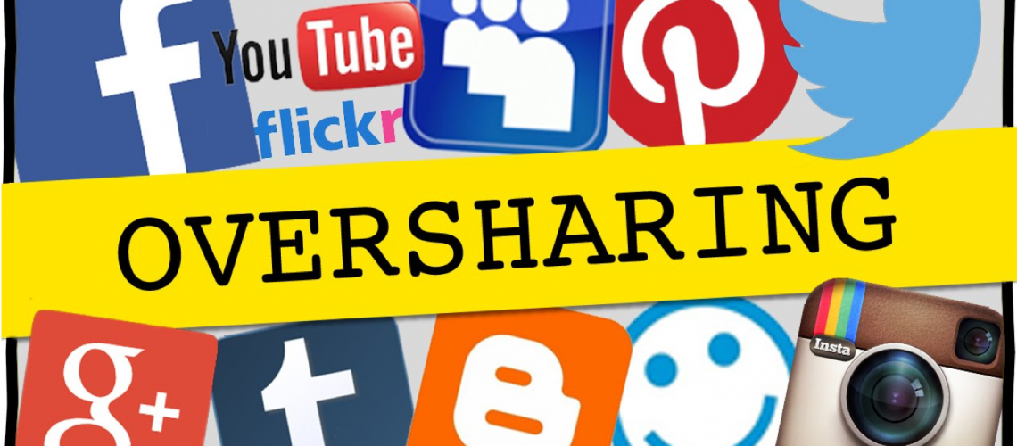 Oversharing-in-Social-Media-A-Biggest-Security-Risk