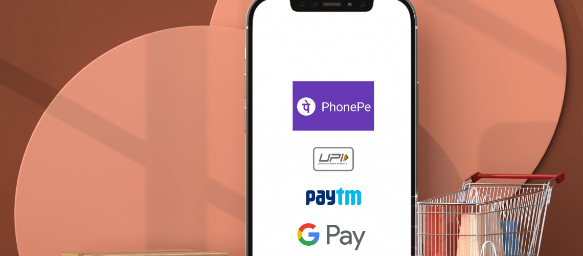 Payment Apps-min