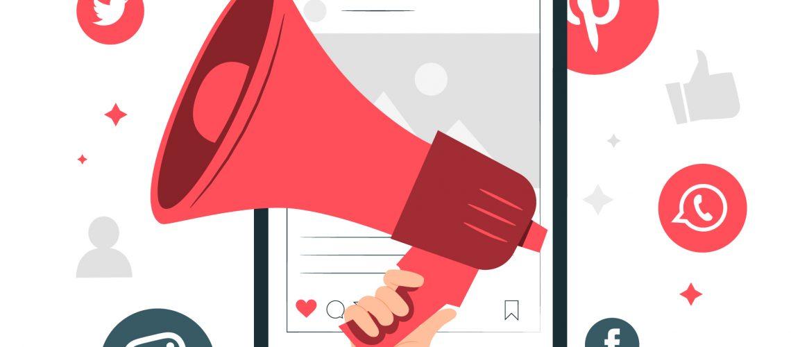 Social-Media-Monitoring-Listening