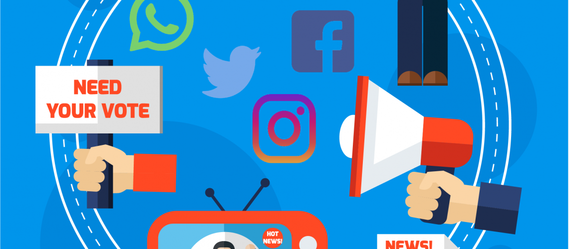 Social-Media-and-its-Impact-on-Elections