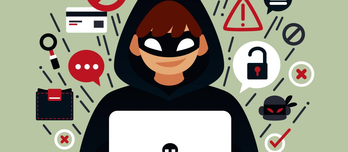 Stay-Secure-from-Identity-Thefts