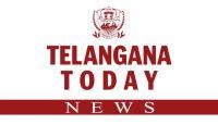 Telangana-Today-News