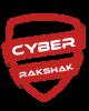 cyber_rakshak