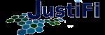 justifi-logo